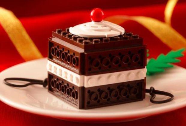 foodcember transforme des lego en repas de no l. Black Bedroom Furniture Sets. Home Design Ideas
