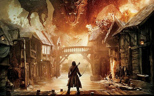 hobbit-bataille-1