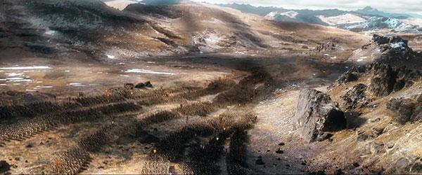 hobbit-bataille-4