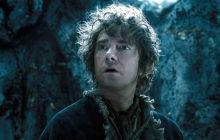 Le Hobbit — La désolation de Smaug a son trailer honnête !