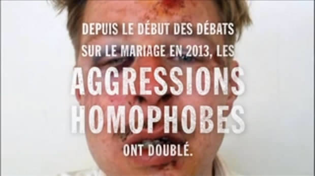 homoslahaine-aggressions
