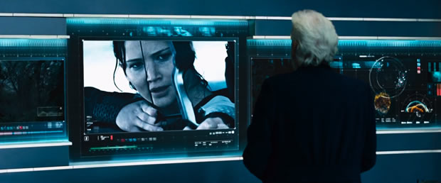 hunger-games-president-snow