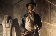 Comment trouver un Indiana Jones en chair et en os