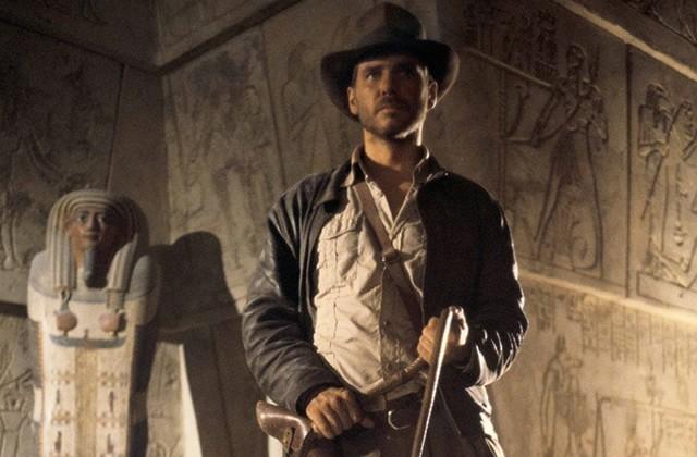 Comment trouver un Indiana Jones en chair et en os