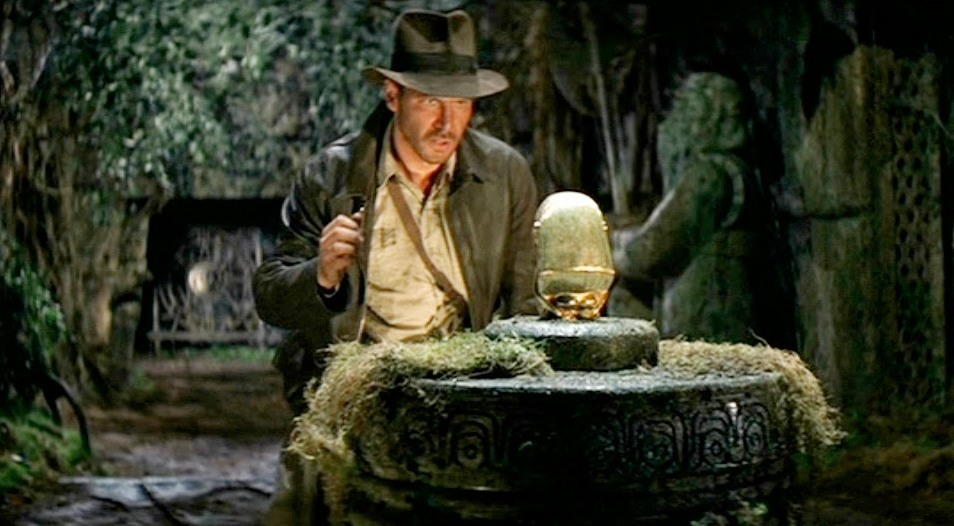 indiana-jones-treasure