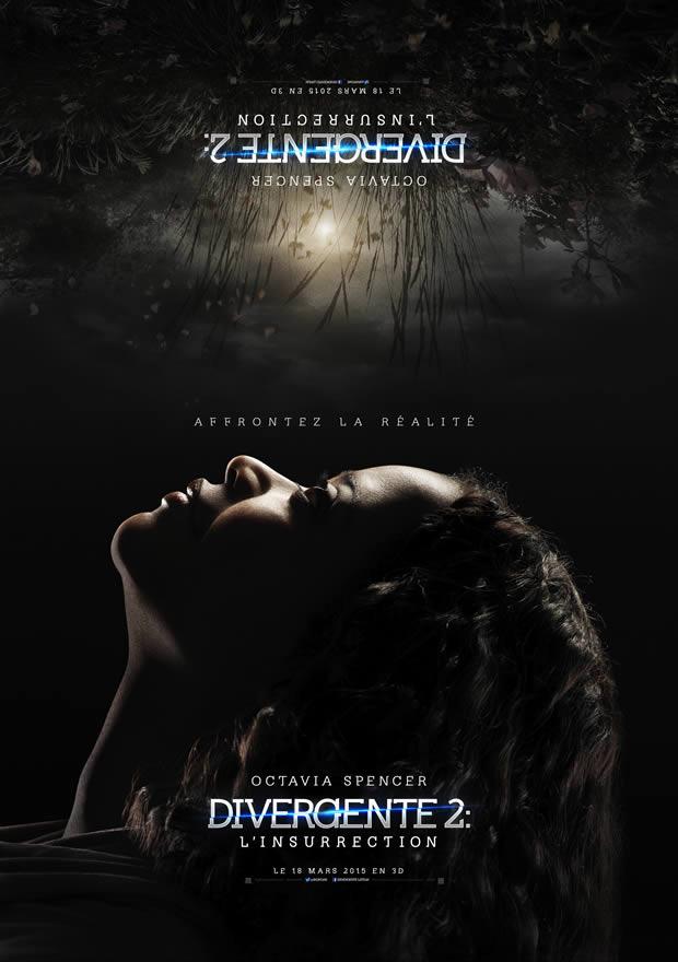 divergente-2-affiche-bande-annonce2