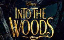 « Into the Woods », la promenade dans les bois en chansons avec Disney