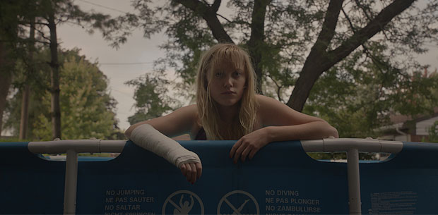 itfollows2