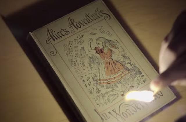 Des entrées pour «La Pièce » à Paris — Idée cadeau cool