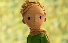 Le Petit Prince débarque au cinéma, et a sa première bande-annonce
