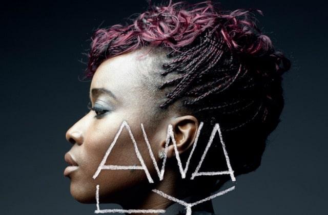 «Let You Down », le premier clip en douceur d'Awa Ly, en exclu madmoiZelle