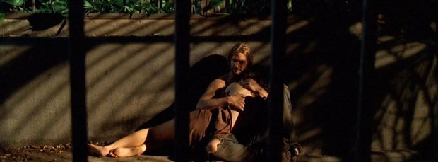 lost-kate-sawyer
