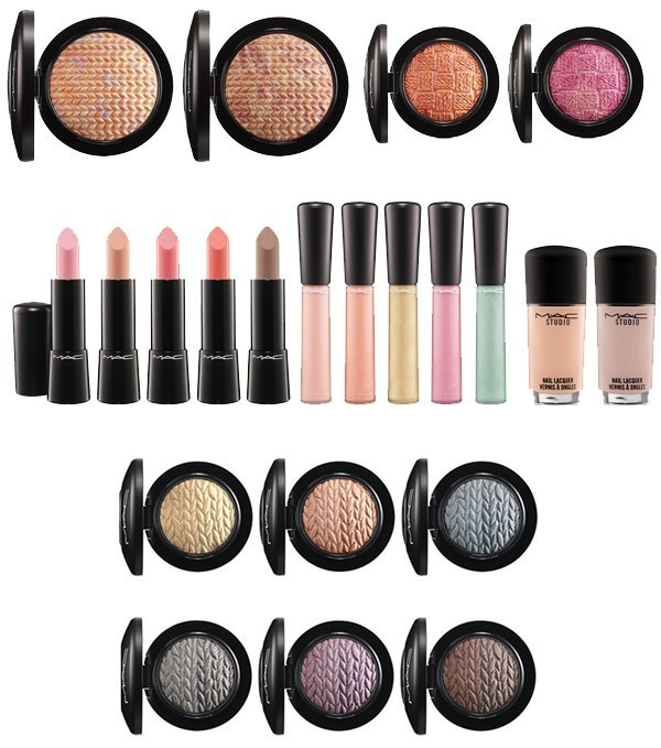 mac-collection-hiver-2014