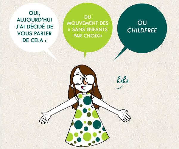nepsie-childfree