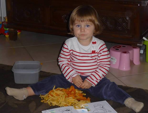 noubliezpaslacapote-frites