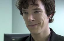 Doctor Who, Sherlock et Top Gear dans… un parc d'attractions !