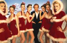 Aide-nous à composer l'ultime playlist de Noël sur le forum !