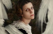 Les portraits Renaissance Moderne de Rominia Ressia