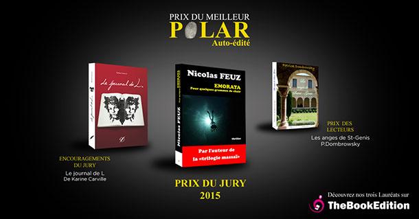 prix-polar-2015
