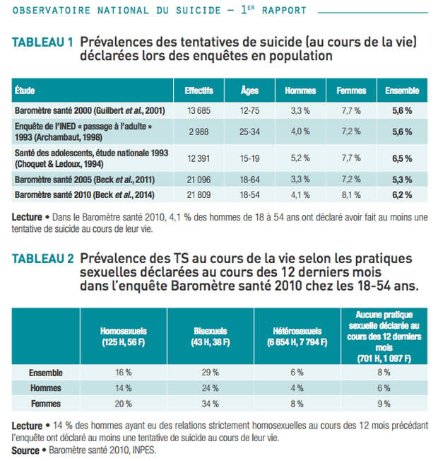 rapport-suicide-11-2014