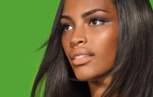 Schwarzkopf sort une ligne de produits pour les cheveux afro