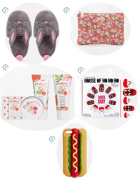 selection-cadeaux-asos