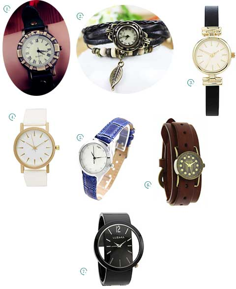 selection-montres