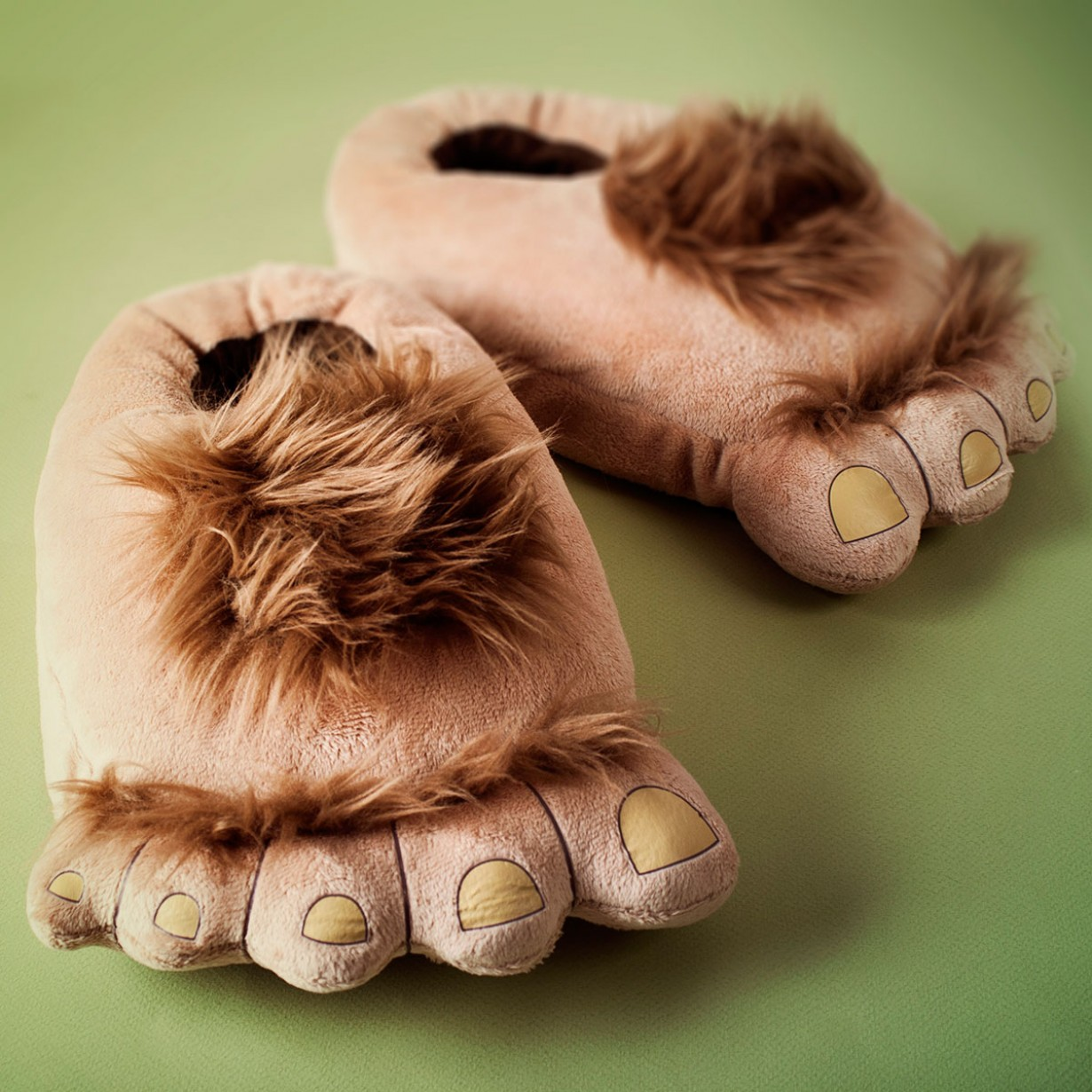 slippers_from_the_shire_1