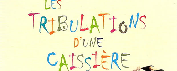 tribulations-caissiere