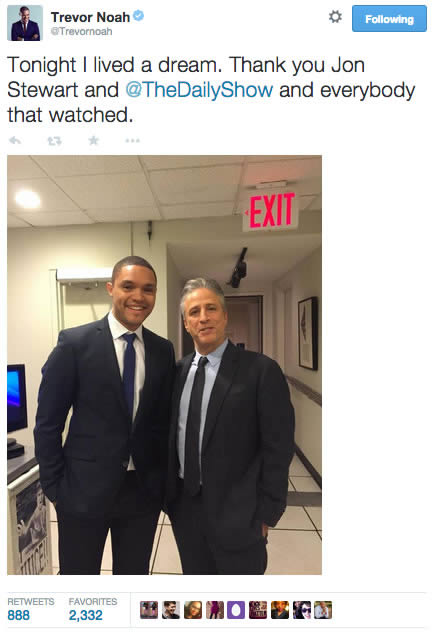 tweet-trevornoah-jonstewart
