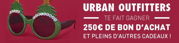 urban-outfitter-620X150.jpg