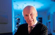 Vieil homme vend prix Nobel pour 3 millions de dollars et beaucoup d'attention, sur Slate