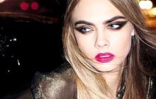 Wildly Gold, la collection maquillage d'YSL pour Noël 2014