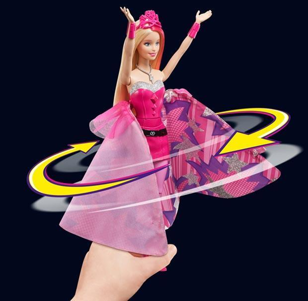 Barbieprincesspower1