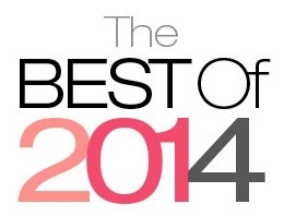 BestOf2014_Header_FR