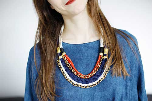 Collier12