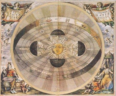 CopernicAtlascelesteCellari