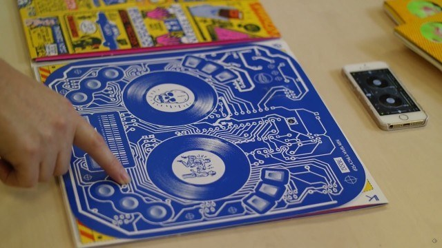 Dj-QBert-Interactive-Album-Cover_0-640x360