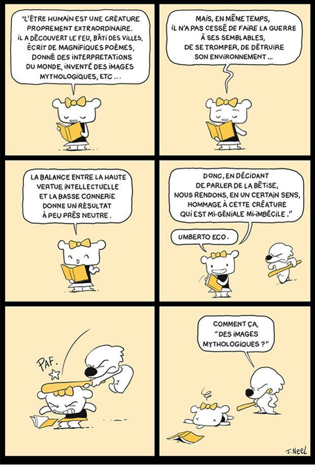 JulienNeel-imagemythologique