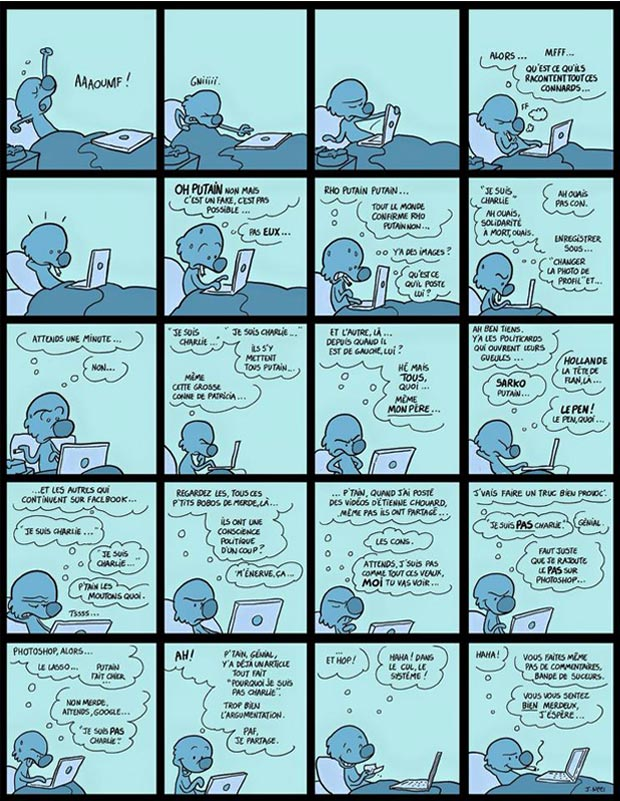 JulienNeel-pasCharlie
