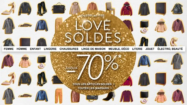 Laredoute-soldes-hiver-2015