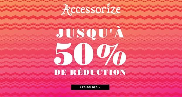 accessorize-soldes-hiver-2015