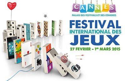 agenda-festival-jeux-affiche