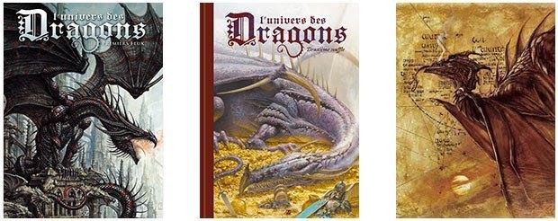 beaux-livres-dragons
