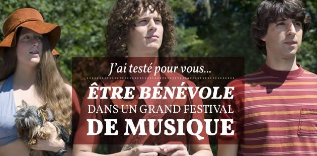 big-benevole-festival-musique-temoignage