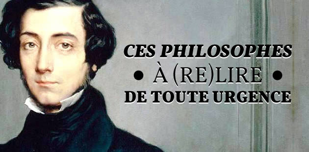 Amorce de dissertation de philosophie