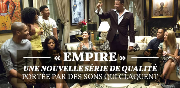big-empire-serie-tele