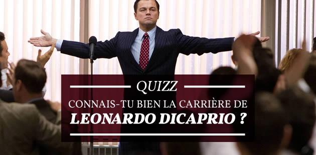 big-leonardo-dicaprio-quizz