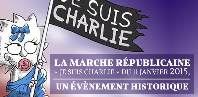 big-marche-republicaine-11-janvier-2015-charlie-hebdo