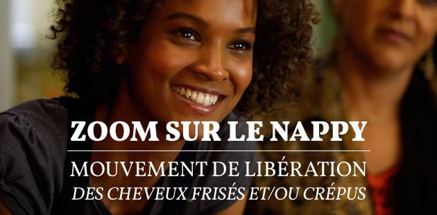 big-nappy-mouvement-cheveux-frises-crepus